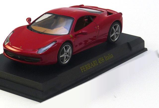 5€                                      Ferrari-458-Italia-Altaya-57696-0