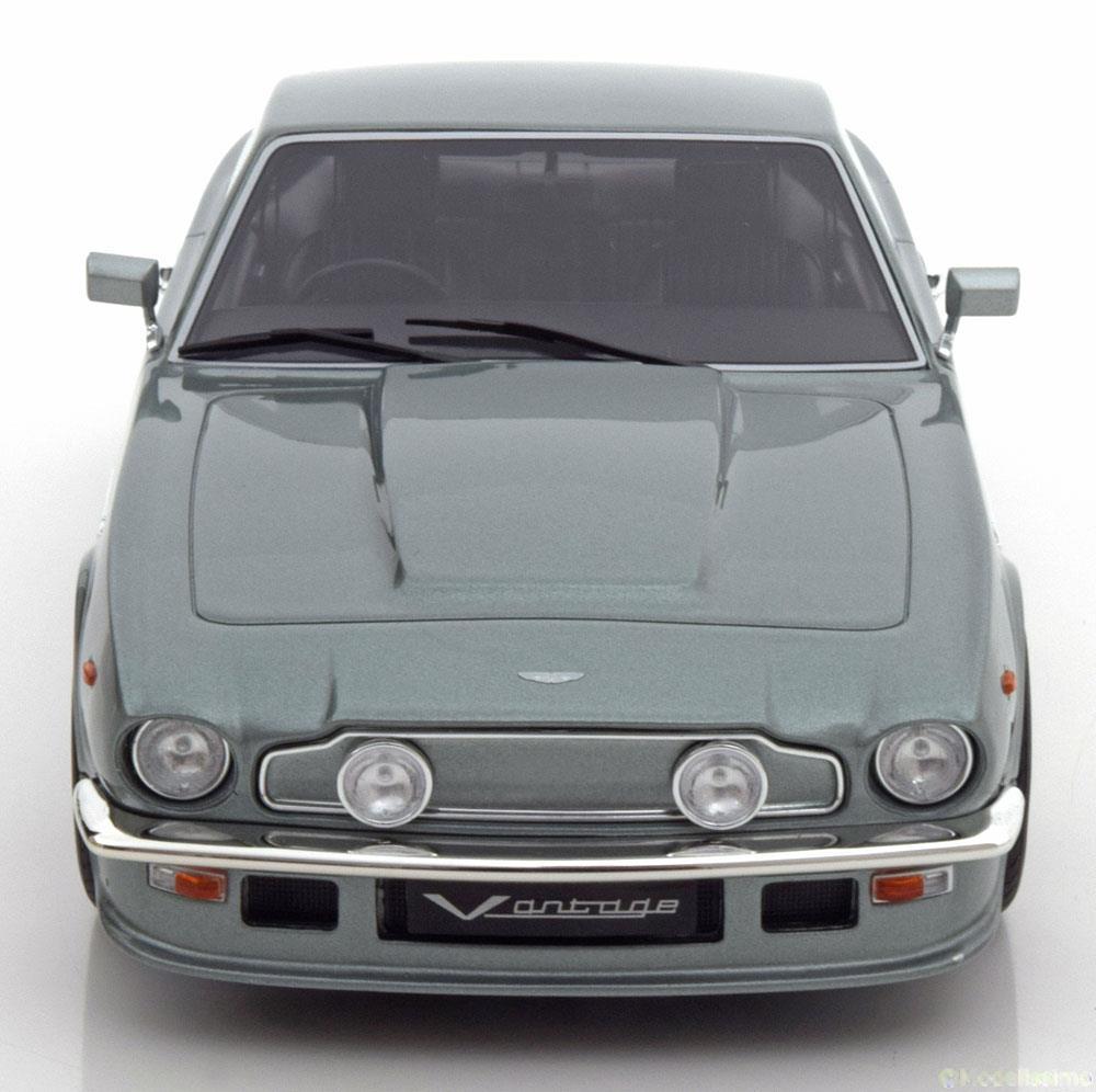 Aston Martin-V8 Vantage-GT-Spirit ZM035