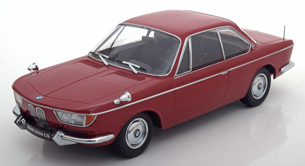 KK-Scale Models noviteti - Page 12 Coupe-BMW-2000-CS-KK-Scale-KKDC180122-0