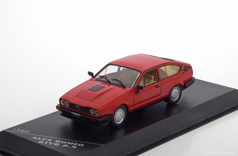 22,95€                            Alfa-Romeo-GTV-6-2-5-White-Box-WB249-0