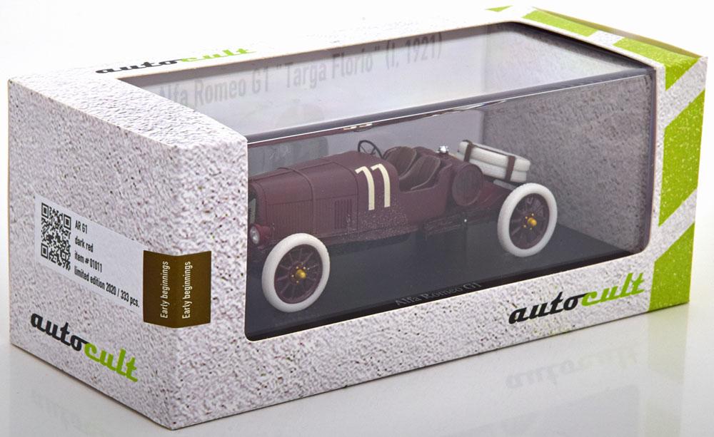 No-11-Targa-Florio-Alfa-Romeo-G1-autocult-01011-4